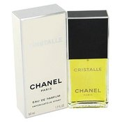 Chanel Cristalle Edp 50 ml, ženski miris