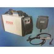 BOXER aparat za varenje BX-2018