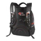 SCHNEIDERS-WALKER ruksak CITY OF LOVE 4264780