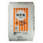 Gnojilo NPK 15-15-15, 25kg