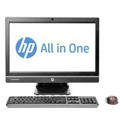 Racunari All-in-one    HP Desktop AiO 6300P i3-3220 4G 500GB Win7 pro, C2Z39EA