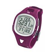 SIGMA športna ura s števcem kalorij PC 10.11, vijolična