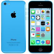 Apple Iphone 5C 16gb plavi - SUPER POPUST - IZLOŽBENI