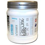 DSS Perfect L-Glutamin (400 kapsul)