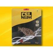 SBS CSL Pellets 5mm 1kg