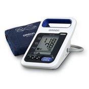 OMRON Merač krvnog pritiska HPB-1300