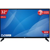 VOX LED TV 32 32YD200 HD Ready