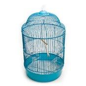 OEM kavez za ptice 33A