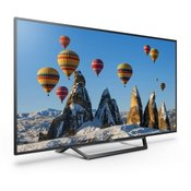 SONY LED televizor Bravia KDL-40WD655