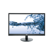 AOC LED monitor E2270SWN