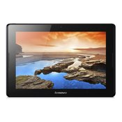 LENOVO tablet IDEATAB A10-70 59-407938 plavi