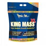 RONNIE COLEMAN mass gainer KING MASS XL, 6750g