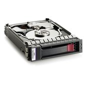 Racunari - Server (dodaci)    HP P2000 2TB 6G SAS 7,2K 3.5 MDL HDD AW555A