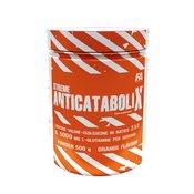 FA aminokisline Anticatabolix, 500 g