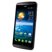 ACER pametni telefon LIQUID E700 crni