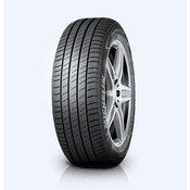 MICHELIN letna pnevmatika 205 / 55 R16 91V PRIMACY 3 GRNX