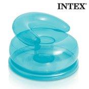 Dječja Fotelja na Napuhavanje Intex