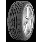 GOODYEAR letna 4x4 / SUV pnevmatika 235 / 60 R18 107W EXCELLENCE FP AO XL