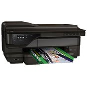 HP multifunkcijski printer OFFICEJET 7612 (G1X85A) A3