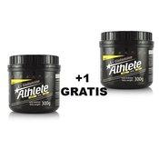 ATHLETE L-Glutamine, 300g 1 + 1 GRATIS