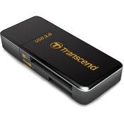 TRANSCEND F5 USB 3.0