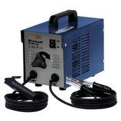 EINHELL aparat za elektrolučno zavarivanje BT-EW 150