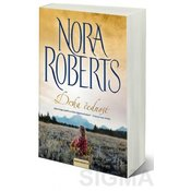 Drska čednost - Nora Roberts