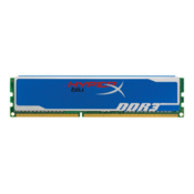 KINGSTON memorija DDR3 8GB KHX1600C10D3B1 8G