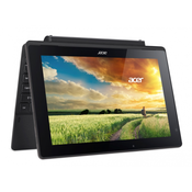 ACER tablet SWITCH SW3 013 12R9