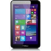 PRESTIGIO tablet PMP880TDBK