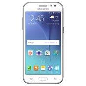 Samsung Galaxy J2 Dual SIM 3G Bela