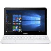 prenosnik ASUS Vivobook R209HA-FD0014TS