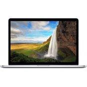 APPLE prenosnik MacBook Pro 13