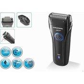 Grundig MS 6240 aparat za brijanje
