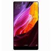 Xiaomi Mi Mix 4GB +128 GB (2016080): crna