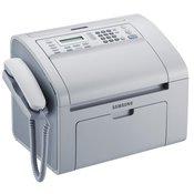 Printer SAMSUNG SF-760P PRN/SCAN/COPY/FAX+slušalica FLAT 21st/min 1200dpi ton.D101S