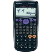 Casio CASIO FX-82DE PLUS kalkulatorza školu