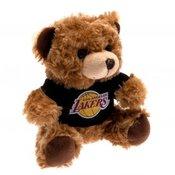 Los Angeles Lakers medvedek (6117)