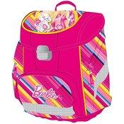 Target pravokutna torba Barbie 17351