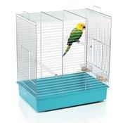 IMAC Kavez za srednje papagaje DORA 2