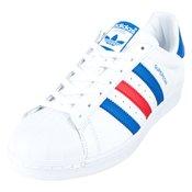 adidas Originals Superstar Tenisice BB2246 bijela