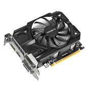 GIGABYTE grafička kartica AMD R7 360 2GB DDR5 128BIT GV-R736OC-2GD