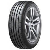 HANKOOK K125 Ventus Prime3 205/55 R16 91H Ljetne osobne pneumatike