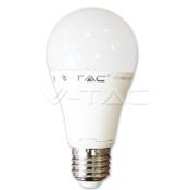 V-TAC LED bulb žarulja E27 12W 230V bijela