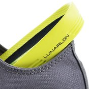 Converse – ženske superge Lunarlon 3840 (zelena, 37 1/2)