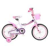MASSIF bicikl WZD-TC325 16