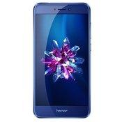 Huawei Honor 8 Lite Dual SIM 32GB Plava