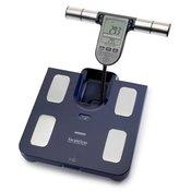 OMRON sistem za prikazivanje telesnog sastava BF 511