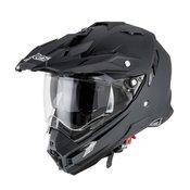 ALLTOP motoristična čelada AP-8851 Motocross