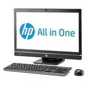 Racunari All-in-one    HP Desktop AIO 8300 TS i3-3220 4G 500GB WIN7 Pro, C2Z23EA